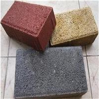 供应彩砖,透水砖,植草砖,水泥瓦,井具系列