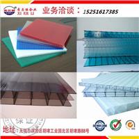 新乡PC阳光板直销厂家|阳光板市场价格