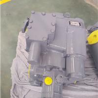 吉林通化收割机油泵萨奥PV22液压泵