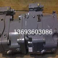 力士乐泵A4VG250EP2DT2/32R-NTD10F721DH