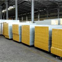 聚氨酯(PU) 屋顶夹芯板