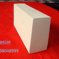 供应耐酸砖,耐酸瓷砖,异型砖