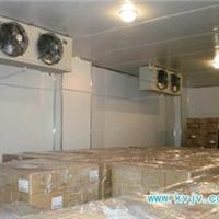 供应供应冷库安装工程,价格,冷库安装项目
