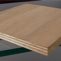 供应脲醛树脂胶阻燃剂|胶合板阻燃剂