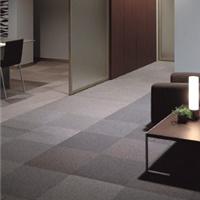 供应日本日毯方块地毯TC-600系列