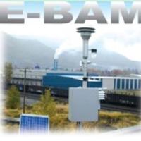供应美国METONE 可移动式颗粒物监测仪