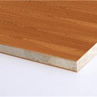 金杉木生态板产品 金杉木芯板 生态板品牌