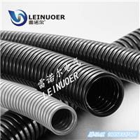 PP阻燃聚丙烯软管,线束浪管,塑料穿线管