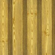 600*600仿木纹,3D喷墨仿古砖