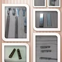 供应较新不锈钢集成吊顶材料价格