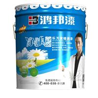 广东知名涂料厂家|涂料厂家直销
