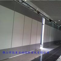 东莞会展中心活动隔断屏风生产厂家