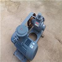 供应淄博生产YQB15-5型石油液化气泵