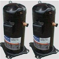 供应 ZR72KC-TFD-422 艾默生压缩机