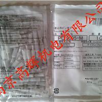 供应日本进口PC端子PC2005F/PC2005-M