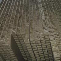 青浦蜂窝纸板厂家供应浦东纸蜂窝板