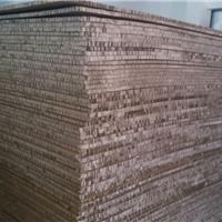 蜂窝板厂家供应宝山蜂窝板 金山蜂窝板