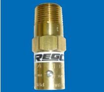 供应REGO-RPV9432T安全阀