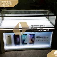供应厂家专业定制新款三星手机柜台