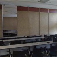 学校教室移动隔断