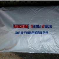 供应湿拌砂浆添加剂 湿砂浆外加剂