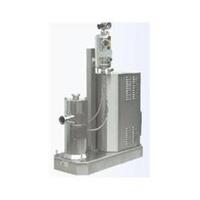 供应柴油管线式乳化机