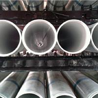 外镀锌内衬塑钢管消防给水管
