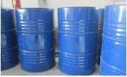 供应端含氢硅油