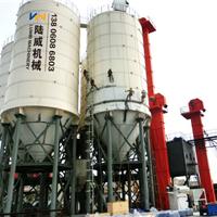 供应片状水泥罐出口水泥罐制作方案
