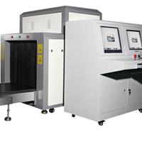 供应安检机,金属探测器,X光射线异物检测