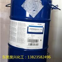 供应钛白粉分散剂德国毕克BYK-110无机颜料分散剂