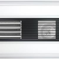 帝王至尊300X450取暖