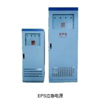 供应10KW三相EPS消防应急电源/风机专用EPS