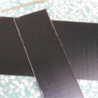 进口PPA板,用途PPA板,PPA板价格