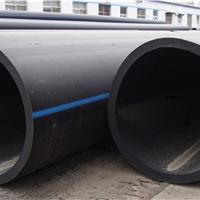 洛阳PE管给水管厂家