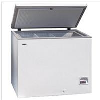 海尔超低温冷柜DW-50W255金枪鱼保存箱