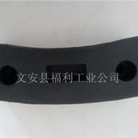 橡胶制品,橡胶减震垫,热泵水箱专用