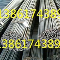 供应304不锈钢圆钢,304L圆钢,316L圆钢