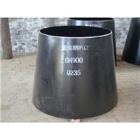 江苏专业生产销售大口径焊接异径管