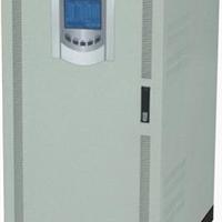 单相转三相电源|AC220V-AC380V电源柜8KW