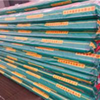 供应邯郸ppr管厂家直销、110ppr管厂家价格