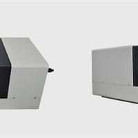 供应 BTG-7型可见光光谱反射比测试仪