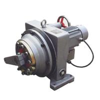 供应DKJ电动执行器价格DKJ-4100