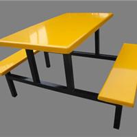 供应北海市玻璃钢餐桌椅价格较低