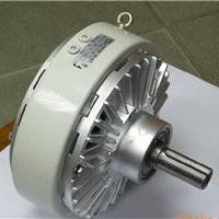 东莞供应伸出轴磁粉制动器及更换磁粉