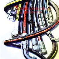 供应parker橡胶软管PARKER软管总成橡胶软管