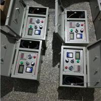 pe电热熔焊机