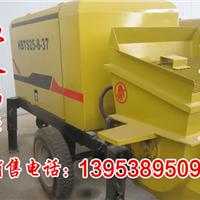 山东菏泽郓城县挖掘机 微型,常年供货
