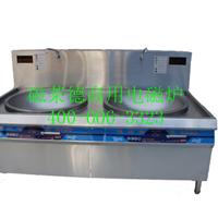 蚌埠商用电磁炉批发厂家,大功率商用电磁炉