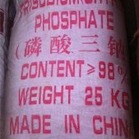 萨拉齐较好的磷酸三钠